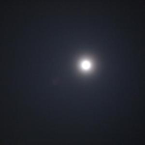 20091203_2