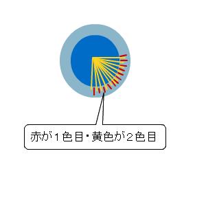 Cocolog_oekaki_2013_10_25_00_21